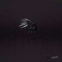 IXLA single NOIR